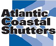 185x150ACS-logo